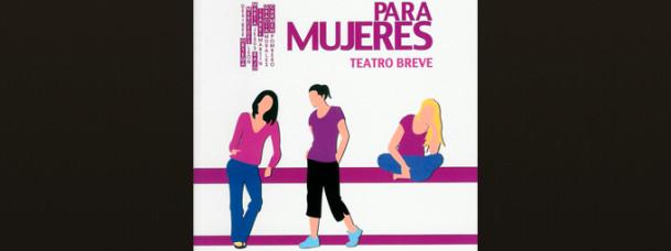 «Mujeres para mujeres» – Junta de Andalucía