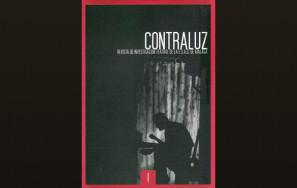 """""""El Perfil Izquierdo de Ricardo"""" – Revista Contraluz"""