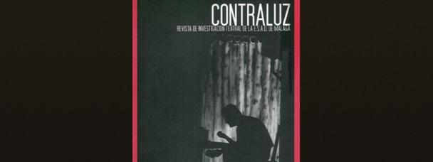 «El Perfil Izquierdo de Ricardo» – Revista Contraluz