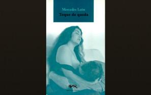 """""""Toque de queda"""" – Miguel Gómez Ediciones"""