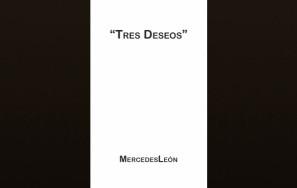 """Tres deseos"" – Junta de Andalucía"